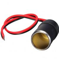 China battery charger extension cable|sae extension solar cable|battery jumper cable wholesale