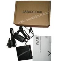 China Original lsbox3100 dongle for nagra3 on sale