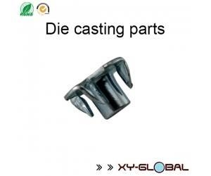 Quality ISO 9001casting foundry Investment casting Accessories for instruments for sale