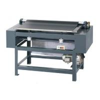 Wholesale UDB800 Single Side Folding Machine from china suppliers