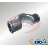 China galvanized malleable iron fitting wholesale