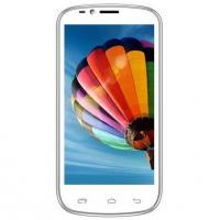 Doogee DG210 Android4.2 4.5inch Mtk6572W Dual core1.3Ghz Ram512MB+Rom4GB