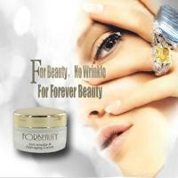 China for beauty anti-wrinkle cream wholesale