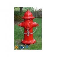 Wholesale Good Quality Fire Hydrant from china suppliers