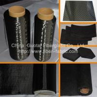 Wholesale Fiberglass Chopped Strands from china suppliers