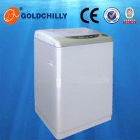 China Accessory Machine Clothes Disinfection Cabinet wholesale