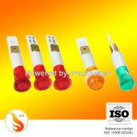 China Neon Indicator Light Signal Lamp wholesale