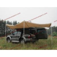 Wholesale 270 DegreeAwning from china suppliers