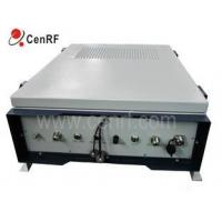 GSM1800(DCS) 40W Inline Booster