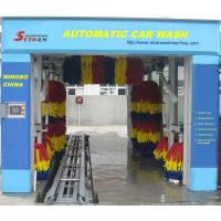 China ST-360A Automatic car tunnel wash system ( Middle end series ) wholesale