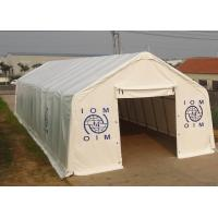 Wholesale Large Storage Shelters SS268218 large storage shelter from china suppliers