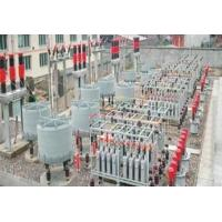 China High voltage electric power filter complete device wholesale