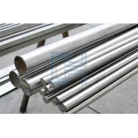 China solid core wholesale