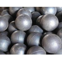 China 22Cr Casting Steel Grinding Ball wholesale