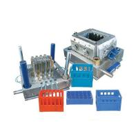 China plastic gear mould ,tooling wholesale