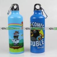 China Aluminum Drinking Bottle VSP-AL0055 on sale