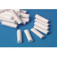 China Dental products wholesale