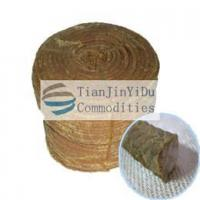 Wholesale Tallow and Cotton Yarn Packing from china suppliers