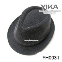 China 201382318358Fur mens solid hat on sale