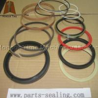 China PC40-6 boom seal kit for hydraulic cylinder seal kit 707-98-26550 wholesale