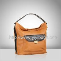 China J072-Fashion handbag 2014,lady handbag 2014 wholesale