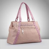 China 648-2-2013 Original design ladies tote handbag, bolsa, cartera, specialized handbag wholesale