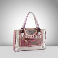 China SR-05 New arrival 2014 bag ladies fashion hand bags wholesale