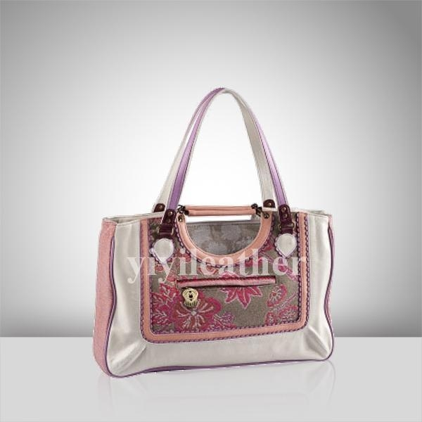 Quality SR-05 New arrival 2014 bag ladies fashion hand bags for sale
