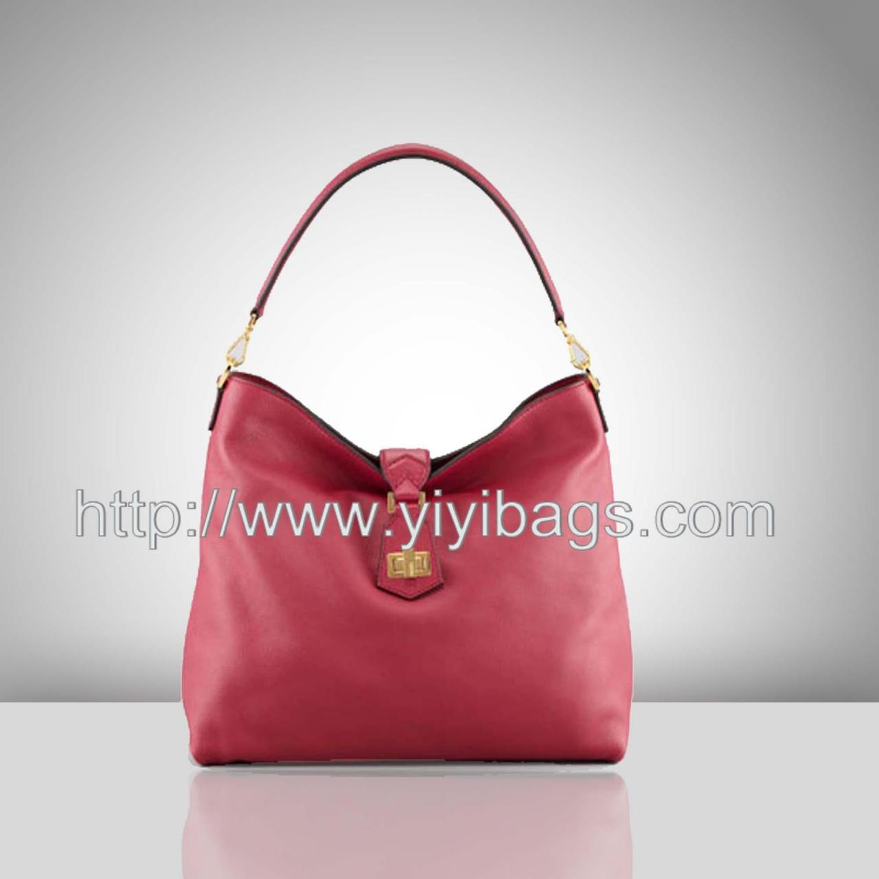 China J090-2013 bags handbags fashion,tote bags wholesale wholesale