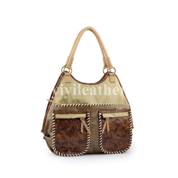 Quality 2247-2013 New arrival wholesale original design handbag bolsos tote,bohemian bags for sale