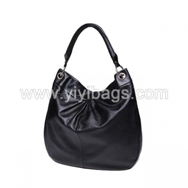 Quality 4901-2014 ladies PU handbags,fashion women polo handbags for sale