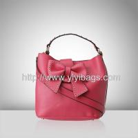 China J066-New handbags fashion design 2014,bag ladies handbag,new model handbags wholesale