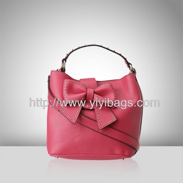 Quality J066-New handbags fashion design 2014,bag ladies handbag,new model handbags for sale