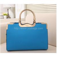 Buy cheap Totes MOQ:100pcs per color/item from wholesalers
