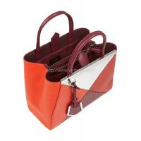 Buy cheap V-045 fashion leather bag,ladies clutch bags,Handbags Wholesale ,fashion pu bag,ladies clutch bags from wholesalers