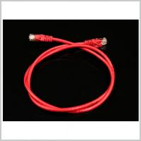 China Cat6 full copper lan cable lan network cable utp cat5e lan cable wholesale
