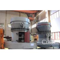 China Mineral Grinding Plant wholesale
