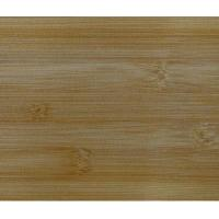 Forest Vinyl Sheet Flooring Wood looked PVC floorboard Roll