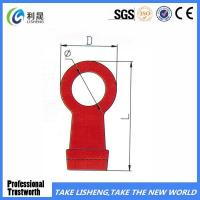 Wholesale G80 BARREL HOOK from china suppliers
