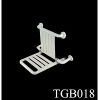 China Handicap Grab Bar TGB018 on sale