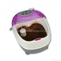 where to buy foot spa machine