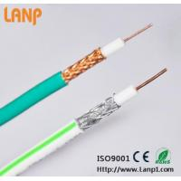 China RG11 Cable wholesale