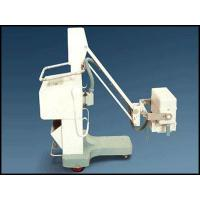 China Ultrasound Scanner CE Approved X-ray Unit wholesale