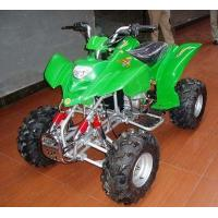 China ATV200ST Left Side of Water-cooling wholesale