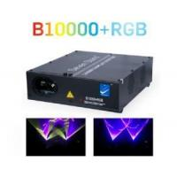 Wholesale B10000+RGB Stage Light from china suppliers
