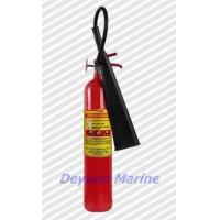 China > Other Fire Extinguisher.... wholesale