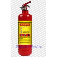 Wholesale EN3 Approval Fire extinguisher from china suppliers