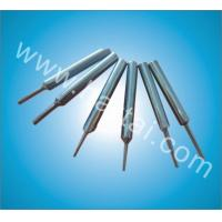 China :Coil Winding Wire Guide on sale