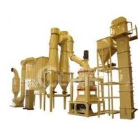 China Activated carbon/ cocoanut shell activated carbon grinding mill machine wholesale