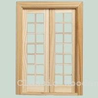 Latest double french doors buy double french doors for Purchase french doors
